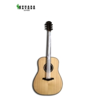 Nevada Lw5B - Akustik Gitar