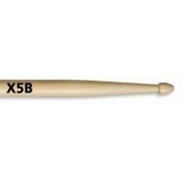 Vicfirth X5B Baget (Çift) Extreme 5Bw