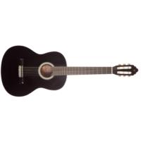 Valencia Cg150Bk Klasik Gitar Tam Boy 4/4