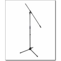 Cremonia Msm105 Mikrofon Standı Sehpası