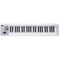 Roland A-49-Wh (Beyaz) Midi Keyboard Controller