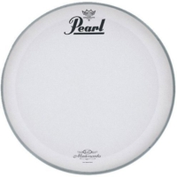 Pearl Mwh-20Pl 20'' Coated P3 W/ Masterworks Logo (Bottom)