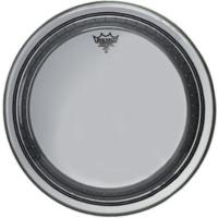 Remo Remo Bass Powerstroke Pro Clear 24 Diameter