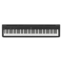 Kawai Es100B Dijital Piyano