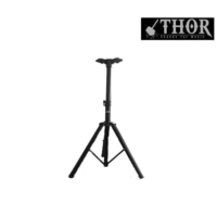 Thor Jy-038 Speaker Stand