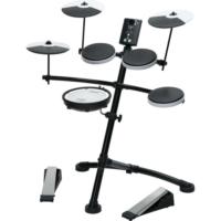 Roland Td-1Kv Drum Kıt