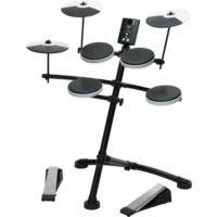 Roland Td-1K Drum Kıt