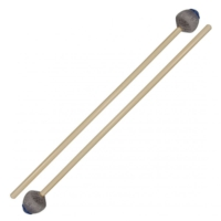 Vicfirth M226 Ney Rosauro Signature Medium Vibraphone Mallets