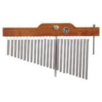 Lp Lp515 Studio Series Bar Chimes Double Row 50 Bars