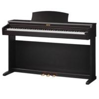 Kawai Kdp90 Dijital Piyano