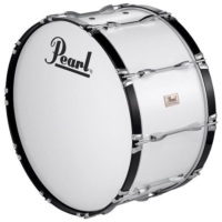 Pearl Icı-20B / 20'' Head For Cmb2014N