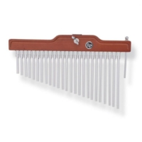 Lp Lp Lp449 Chimes Studio Series Bar Chimes - Single Row/25 Bars