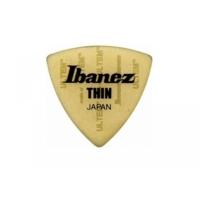 İbanez Ul8T Gitar Penası Flat Pıck