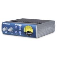 Presonus Tubepre V2 Tüplü Mono Mikrofon Preamp (Yeni Sürüm)
