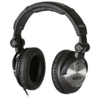 Ultrasone Hfı 580 Kulaklık