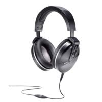 Ultrasone Perfromance 820 Kulaklık - Çok Yönlü Profesyonel Kapalı Kulaklık