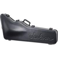 Jackson Jackson Jackson Kelly/Warrior Multi-Fit Case
