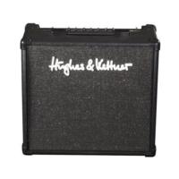 Hughes & Kettner Edition Blue 30R - 30W Kombo Elektro Gitar Amfisi