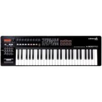 Roland A-500 Pro 49 Tuş Midi Klavye