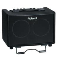 Roland Ac-33 (M) 30 Watt Akustik Enstrüman Amfisi