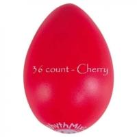 Lp Lp001-Ch 36'Lı Yumurta Shaker