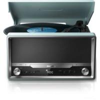 Philips OTT2000/12 Bluetooth Pikap