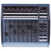 Behringer Bcf2000