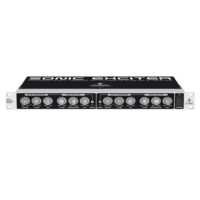 Behringer Pa Sx3040