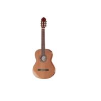 Höfner Hc504-4/4 Klasik Gitar