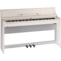 Roland DP90SE-PW Parlak Beyaz Dijital Piyano