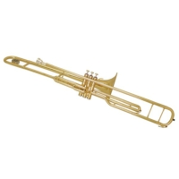 Wiseman DTB 210 Trombone
