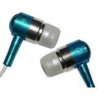 Gemini - Ear Buds E