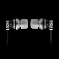 Gemini - Ear Buds Q