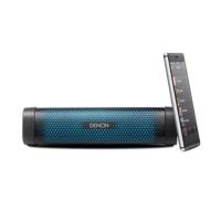 Denon ENVAYA DSB-100 (Siyah) Taşınabilir Bluetooth Hoparlör