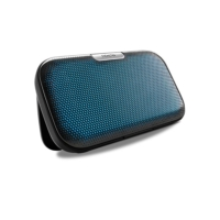 Denon ENVAYA DSB-200 (Siyah) Portable Bluetooth Hoparlör