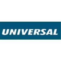 UNIVERSAL - EX 18