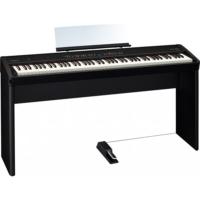 Roland FP-50-BK Siyah Dijital Piyano