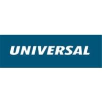 UNIVERSAL - FX 6 Ye