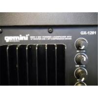 Gemini - GX 1201