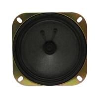 Westa HP0582 - 3 Watt Çıplak Hoparlör
