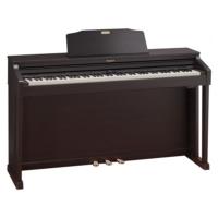 Roland HP504-RW (Gülağacı) Dijital Piyano