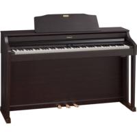 Roland HP506-RW (Gülağacı) Dijital Piyano