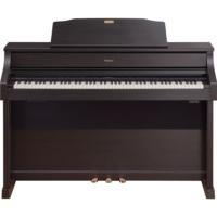 Roland HP508-RW (Gülagacı) Dijital Piyano
