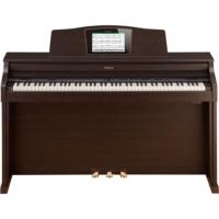 Roland HPI-50E-RW (Gülağacı) Dijital Piyano