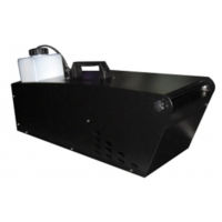 Eclips HZ-1200 1200-Watt Duman Makinası