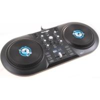 Numark IDJ LIVE - DJ Kontol Ünitesi ve Yazılımı