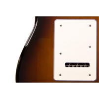 Ilitch Electronics Ilitch Back Plate Noise Canceling System