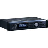 Roland INTEGRA-7 Super Doğal Ses Modülü