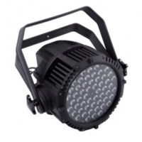 Eclips IP Led Pro 354 Power Led Par Suya Dayanıklı 54x3 Watt