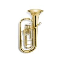 Jupiter JBR-462L Bariton Horn